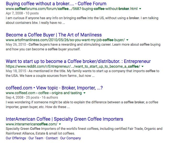 coffeebrokerseo2