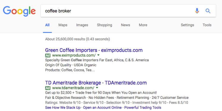 coffeebrokerseoppc